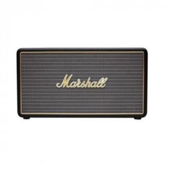 Акустична система Marshall Loudspeaker Stockwell Black (4091390)