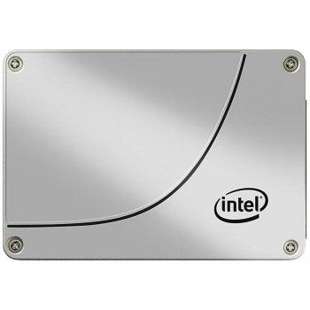 Intel DC S3520 Series SSDSC2BB800G701