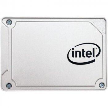 Intel 545s 512GB (SSDSC2KW512G8X1)