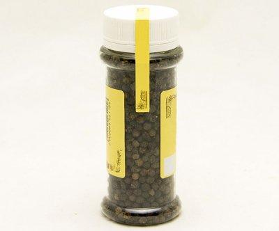 Перец черный горошек Nuts 55 г
