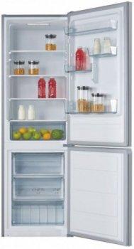Холодильник Candy CMDCS 6182W09 (F00224620)
