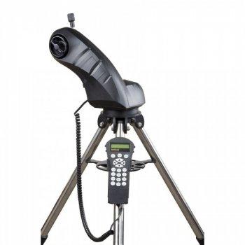 Телескоп Sky-Watcher Star Discovery Newton 130 mm (F00227407)