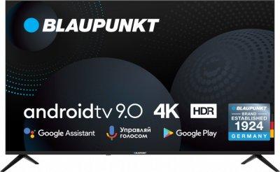 Телевизор Blaupunkt 65UN265 (F00230279)