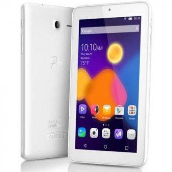 Планшет Alcatel OneTouch Pixi 3 (7) 8055 White