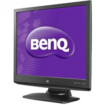 Монітор BenQ BL702A (9H.LARLB.Q8E) (F00131480)