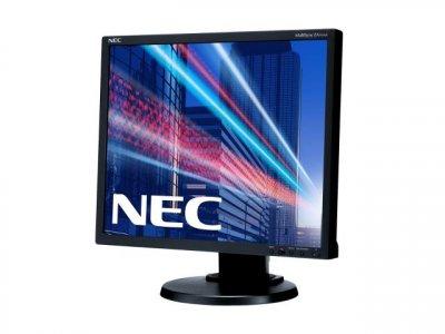 Монітор NEC EA193Mi (60003586) Black (F00132888)