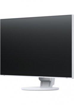 Монітор EIZO EV2785-WT (F00165693)