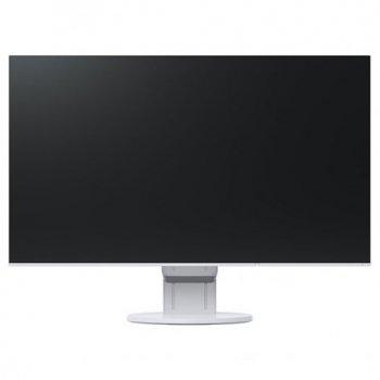 Монітор Eizo FlexScan EV2451 White (F00151465)