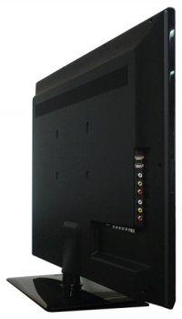Liberton LED 1968 ABUV (F00049180)