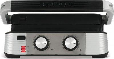 Гриль POLARIS IQFry PGP 2202