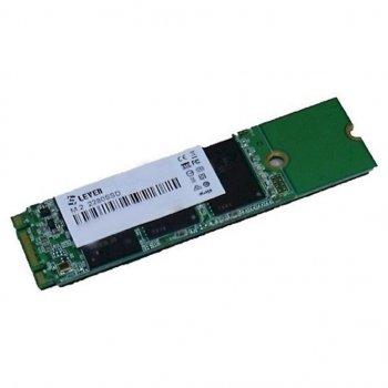 Накопичувач SSD M. 2 2280 64GB ЛЬОВЕН (JM600-64GB)