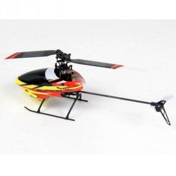 Вертолет Nine Eagles Solo Pro 129 RTF 220 мм 2,4 ГГц (NE200245 (NE R/C 129A)