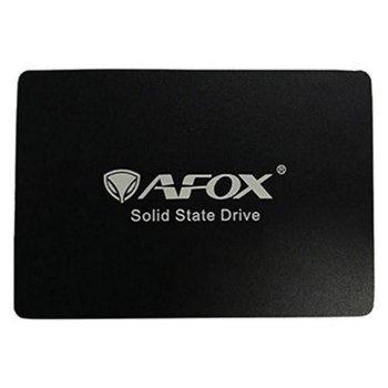 AFOX AFSN8T3BN120G (AFSN8T3BN120G)