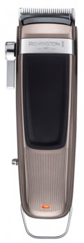 Машинка для підстригання волосся REMINGTON HC9100