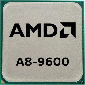Процесор AMD AD9600AGABMPK