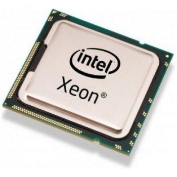 Процесор Intel E5-2407v2 2.4 GHz 4C 10M 85W (SR1AK) Refurbished
