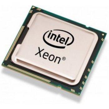 Процессор Intel E5-2430 2.2GHz 6C 15M 95W (E5-2430) Refurbished