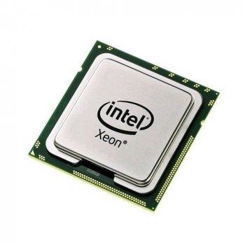 Процессор Intel E7450 2.40GHz 6C 12M 90W (SLG9K) Refurbished