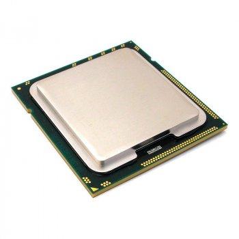 Процесор Intel L5420 2.0 GHz 4C 12M 50W (L5420) Refurbished
