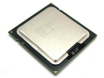 Процессор Intel E5-2420 1.9GHz 6C 15M 95W (SR0LN) Refurbished