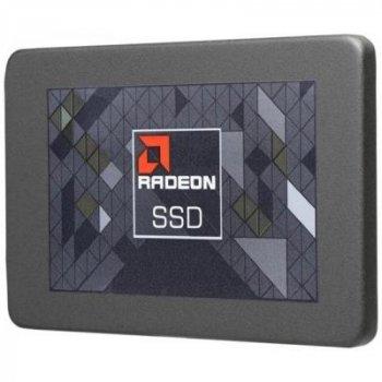 "Накопитель SSD 2.5"" 480GB AMD (R5SL480G)"