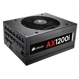 Corsair AX1200i (CP-9020008-EU) 1200W (CP-9020008-EU)