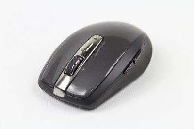 Мишка Logitech Anywhere Wireless Mouse MX (910-002899) Refurbished