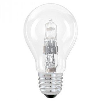 Лампа галогенна Eglo 18w12477