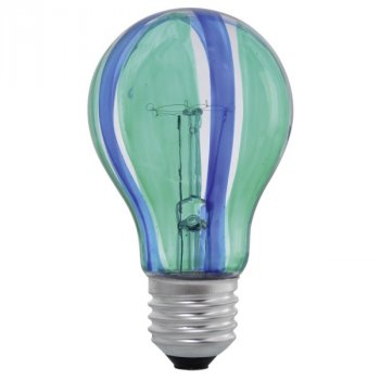 Лампа Eglo 85937 40w