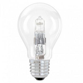 Лампа галогенна Eglo 70w 12483