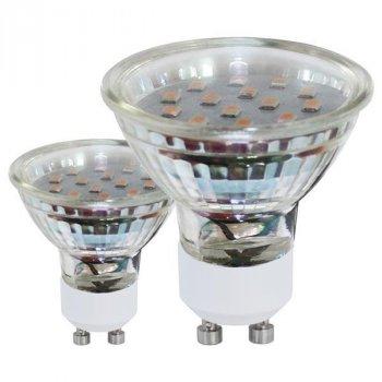 Лампа світлодіодна Eglo 3w 11427