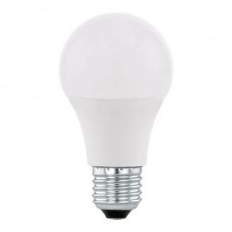 Лампа світлодіодна Eglo 11479 A60 5.5 W 4000K 220V E27