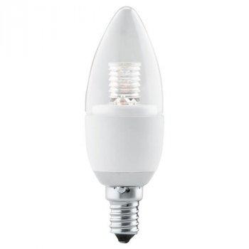 Лампа світлодіодна Eglo 4w11196