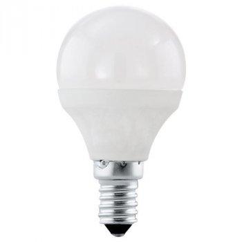 Лампа світлодіодна Eglo 4w11419