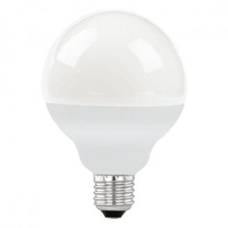 Лампа світлодіодна Eglo 11487 G90 12W 3000K 220V E27