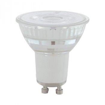 Світлодіодна диммируемая лампа Eglo 11575