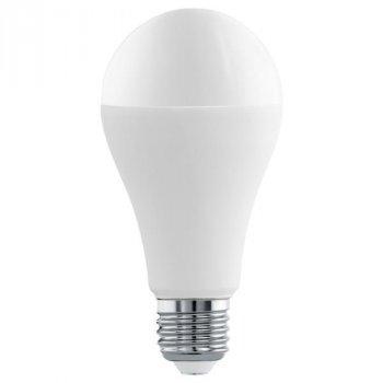 Світлодіодна Лампочка Eglo 11563
