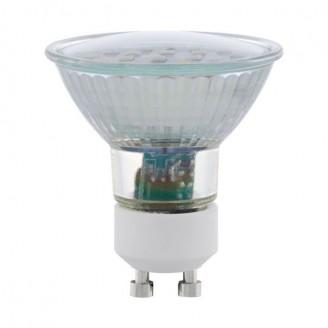 Лампа світлодіодна Eglo 11536 5W MR16 4000K 220V GU10