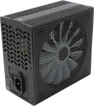 Блок живлення Aerocool P7-750 Platinum RGB 750W