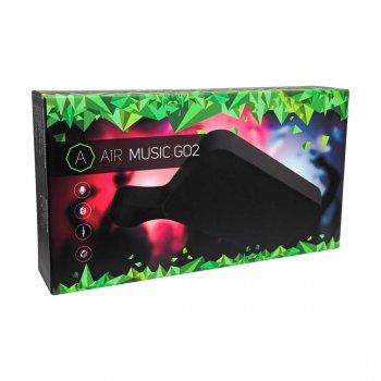 Air Music Go 2! Red