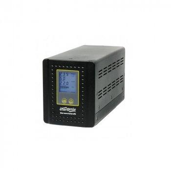 EnerGenie EG-HI-PS500-01 500VA,1xSchuko