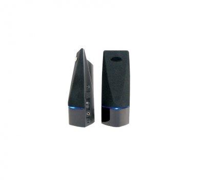 Колонки Soundtronix SP-2663U