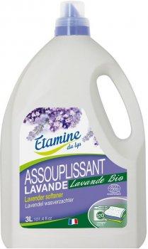 Кондиционер для белья Etamine du Lys Лаванда 3 л (3538394953086)