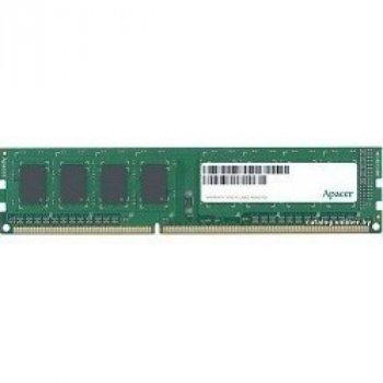 Оперативная память Apacer DDR4 4GB 2133Mhz (EL.04G2R.LDH)