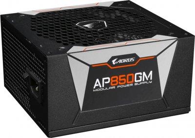 Gigabyte Aorus P850W 80+ Gold Modular (GP-AP850GM)