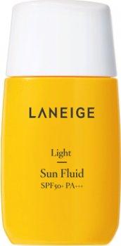 Увлажняющий солнцезащитный крем Laneige Watery Sun Cream SPF50+ PA+++ 50 мл (8809516534243)