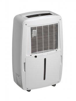 Осушитель воздуха Concept Ov2000 Perfect Air
