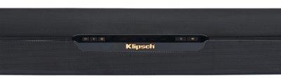 Klipsch Reference RSB-3 (K1064191)