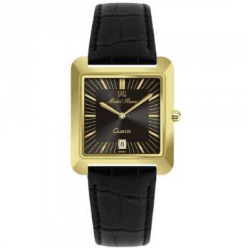 Чоловічі годинники Michel Renee 242G311S