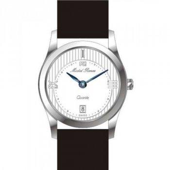 Жіночі годинники Michel Renee 270L121S